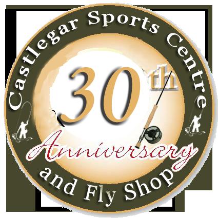kootenay fly shop & guiding fernie bc
